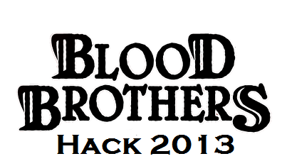 Blood brothers hack tool is our another application for your mobile