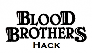 blood-brothers-hack-2014