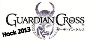 guardian cross hack iphone ipad 2013 free coins guardian cross generator