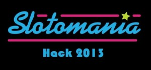 slotomania hack android iphone