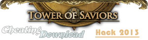 tower of saviors hack ios