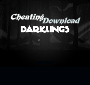 cheats darkling iphone hack