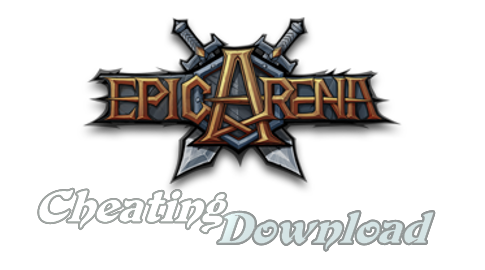 epic arena hack android