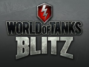 World of Tanks blitz hack tool for android download